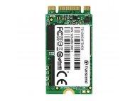 TRANSCEND SSD M.2  128GB TS128GMTS400