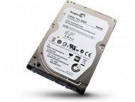 SEAGATE 500GB 2.5'' SSHD SATA III MLC 8GB 64MB 5.400rpm ST500LM000
