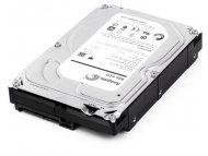 SEAGATE 1TB 3.5'' SATA III 64MB ST1000VN000 NAS HDD