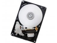 DELL 1TB 3.5'' SATA 6Gbps 7.2k Assembled Kit 11G