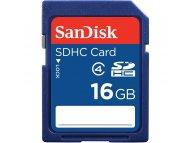 SANDISK SD 16GB
