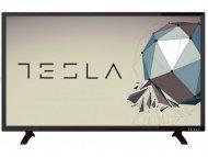 TESLA 55S306BF LED Slim FullHD + Poklon USB 8GB DTSE9H/8GB