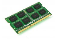 KINGSTON SO-DIMM DDR3 2GB 1600MHz KVR16S11S6/2