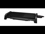 VIVAX EG-5025  električni grill