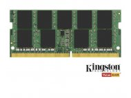 KINGSTON SO-DIMM DDR4 8GB 2133MHz KVR21S15S8/8