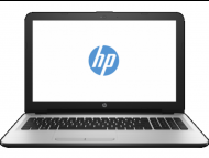 HP 15-ay058nm i3-5005U 4GB 128GB SSD AMD R5 M430 2GB (Y0U73EA)