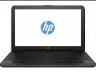 HP 250 G5 Intel N3060 4GB 500GB (W4M65EA)