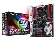 GIGABYTE GA-X99-Ultra Gaming rev.1.0