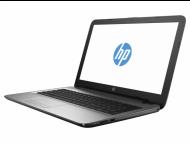 HP 250 G5 Intel  i3-5005U 4GB 500GB FullHD (W4M91EA)