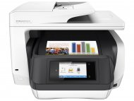 HP OfficeJet Pro 8720 All-in-one D9L19A