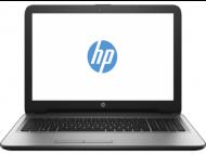 HP 255 G5 AMD A6-7310 4GB 500GB FullHD (W4M47EA)