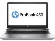 HP ProBook 450 G3 Intel i5-6200U 4GB 500GB (W4P64EA)