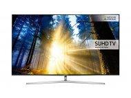 SAMSUNG UE65KS8002 LED Smart UHD 4K