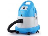 ADLER AE 1001-blue