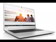 LENOVO IdeaPad 710S-13ISK (80SW00ABYA)
