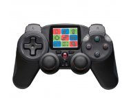 BIGBEN PS3 Gamepad WS Quickfire 2