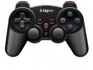 Bigben PS3 Gamepad WS