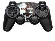 Bigben PS3 Gamepad BT Tomb Raider
