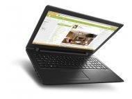 LENOVO IdeaPad 110-15IBD (80QQ0193YA) Intel i3-5005U, 4GB, 1TB, GF920MX