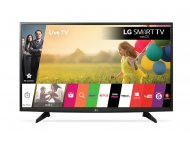 LG 43LH590V LED FullHD Smart