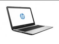 HP 15-ay074nm N3060 4GB 500GB Win 10 Home (Z3F92EA)