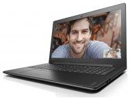 LENOVO V310-15ISK (80SY00MAYA) Intel i7-6500U, 8GB, 1TB, R5 M430