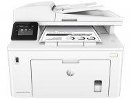 HP LaserJet Pro M227fdw G3Q75A