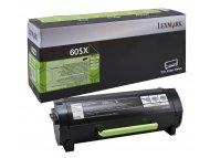LEXMARK Toner 60F5X00