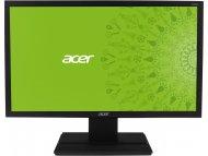 ACER V226HQLBD FULL HD