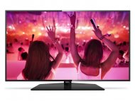 PHILIPS 32PHS5301/12 Smart LED digital