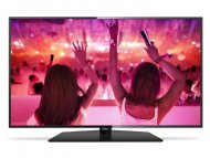 PHILIPS 43PFS5301/12 Smart LED Full HD digital