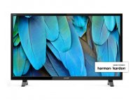 SHARP LC-48CFE4042E Full HD digita