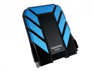 ADATA HDD EXT   500GB 2,5'' USB 3.0 plavi AHD710-500GU3-CBL