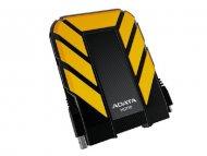 A DATA HDD EXT  1TB 2,5'' USB 3.0 žuti AHD710-1TU3-CYL