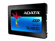 ADATA SSD  128GB 3D Nand ASU800SS-128GT-C