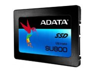 A DATA SSD  256GB 3D Nand ASU800SS-256GT-C