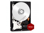 WESTERN DIGITAL SATA 8TB Red WD80EFZX