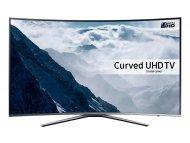 SAMSUNG UE78KU6502 LED CURVED UHD 4K Smart