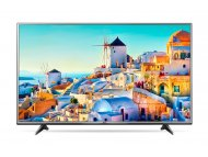 LG 60UH605V LED UHD 4K Smart
