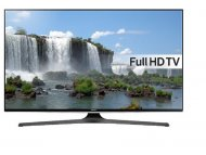 SAMSUNG UE60J6282 LED FullHD Smart