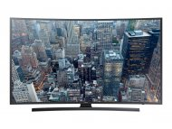 SAMSUNG UE43KU6072  LED Smart 4K Ultra HD