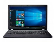 ACER ES1-533-C9W1 (Intel N3350, 4GB, 500GB) NX.GFTEX.018