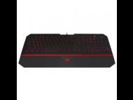 REDRAGON Gejmerska tastatura  KARURA2 K502 RGB
