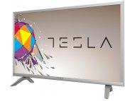 TESLA 43S356SF LED FullHD Slim + poklon USB 8GB DTSE9H/8GB