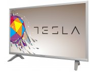 TESLA 49S356SF LED FullHD Slim