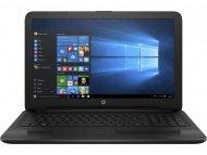 HP 15-ay012nm N3710 4GB 500GB (Z5B50EA)