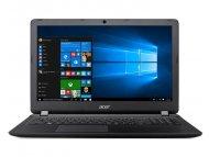 ACER Aspire ES1-533-C877 (Intel N3350, 4GB, 500GB, Win 10)