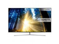 SAMSUNG UE49KS8002 LED SUHD 4K Smart