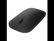 MICROSOFT Optički bežični miš Designer Bluetooth