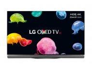 LG OLED65E6V OLED Smart 4K Ultra HD